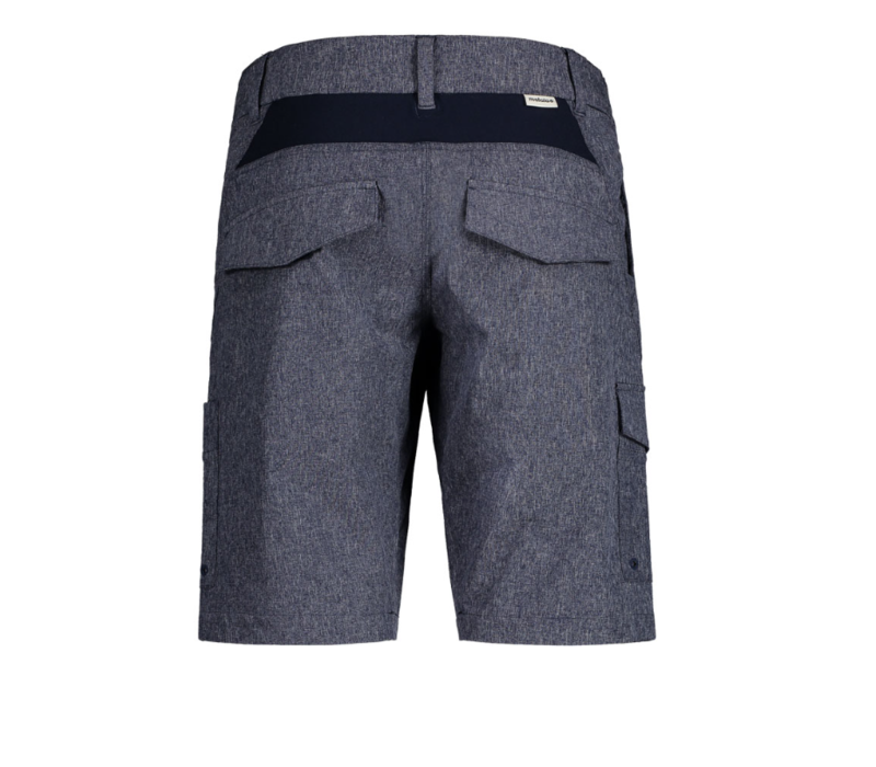 Gianricom. Shorts