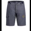 Maloja Gianricom. Shorts