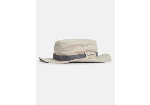 Peak Performance Safari Hat - True Beige