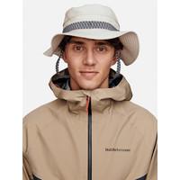 Safari Hat - True Beige