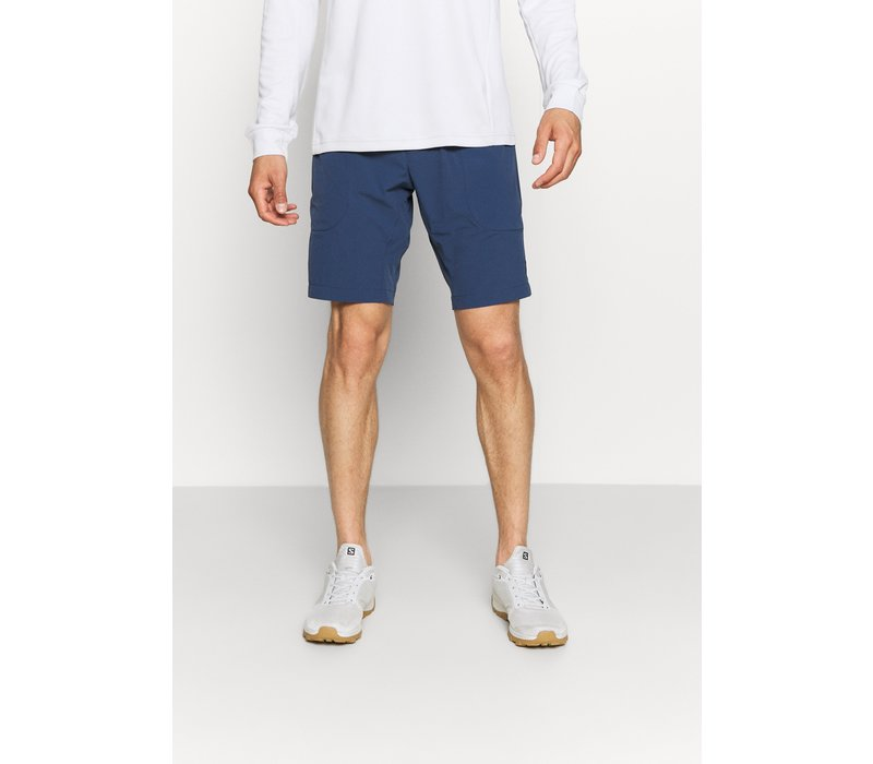 M Tech Dry Shorts - Stone Veil