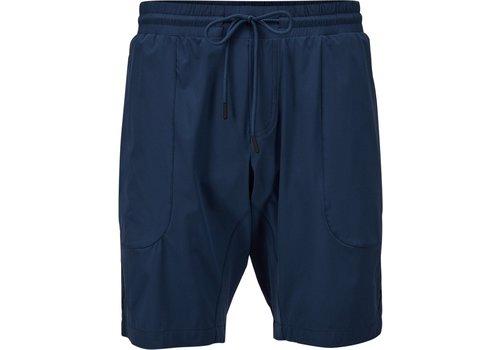 Peak Performance M Tech Dry Shorts - Stone Veil