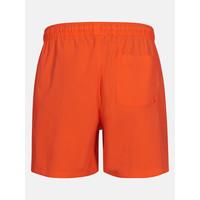 M Swim Shorts - Super Nova