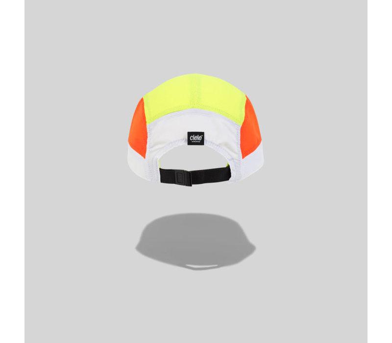 GOCap SC - Athletics - Britelite