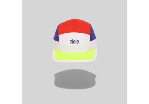 Ciele Athletics GOCap - Standard Grip - Wes