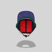 GOCap - Standard Grip - Wes