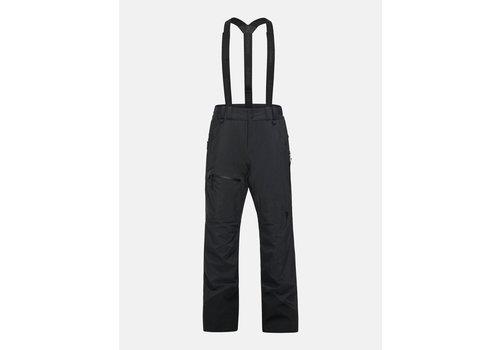 Peak Performance M Alpine 2L Pants - Black