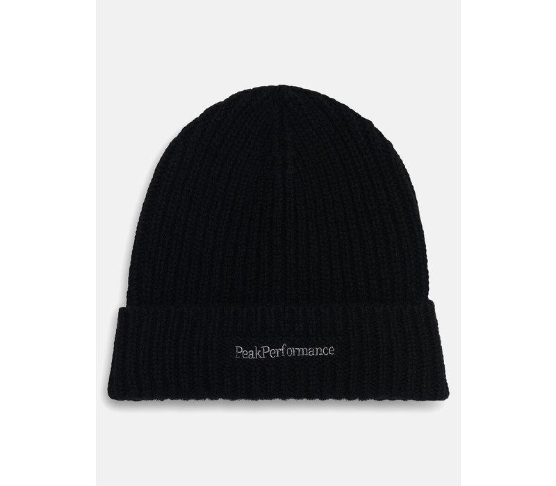 Mys Hat - Black