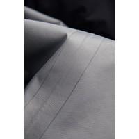 M Vertical 3L - Pants - Black