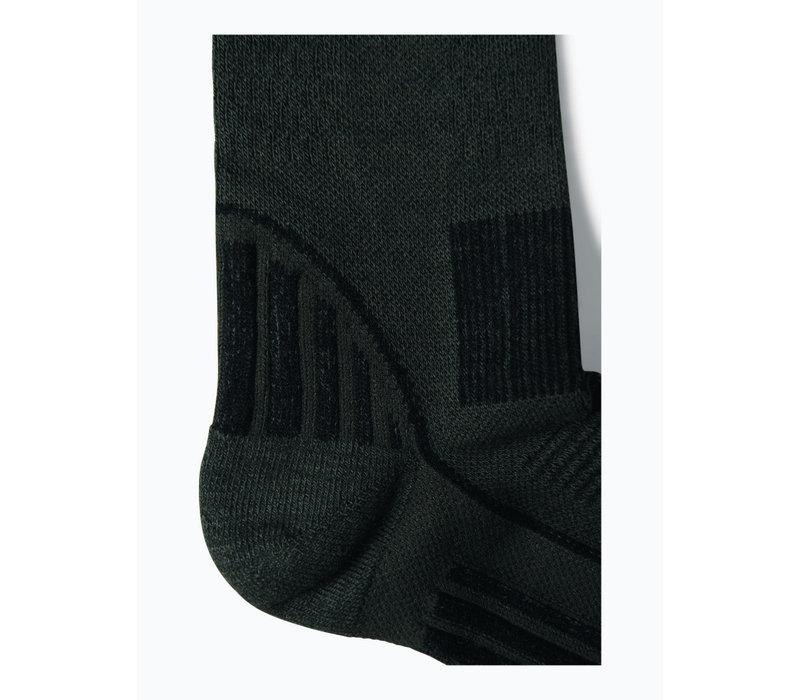 Ski sock - Fells View