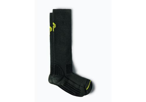 Peak Performance Ski sock - Fells View