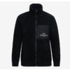 Peak Performance M Original Pile Zip Jacket