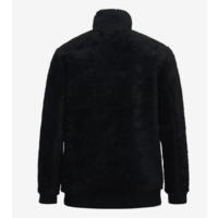 M Original Pile Zip Jacket