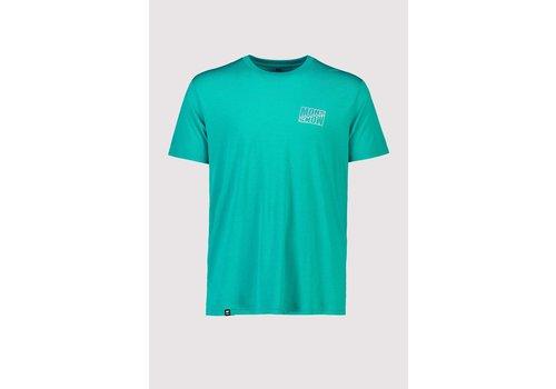 MonsRoyale Mens Icon - T-Shirt - Marina