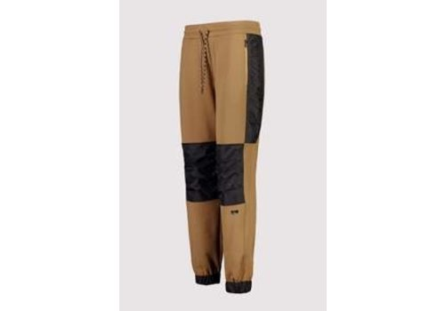 MonsRoyale Womens Decade - Pants - Toffee