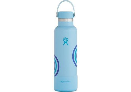 Hydro Flask 21 OZ Standard Mouth - Geyser