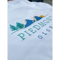 Le Piedmont Crew