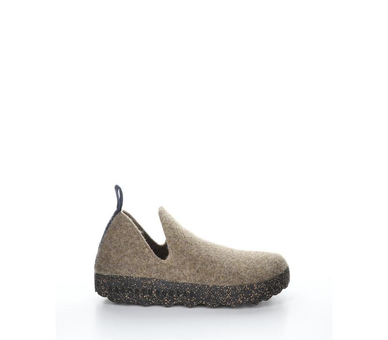 Ladies City Shoes