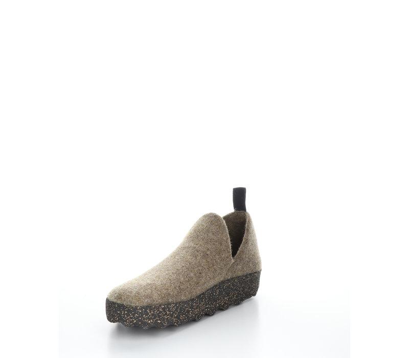 Mens City Shoes