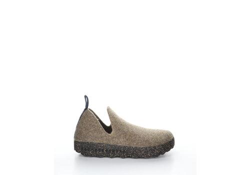 ASPORTUGUESAS Mens City Shoes