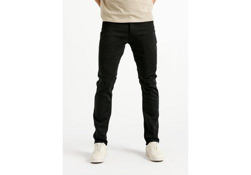 Duer No Sweat Slim 30' - Black
