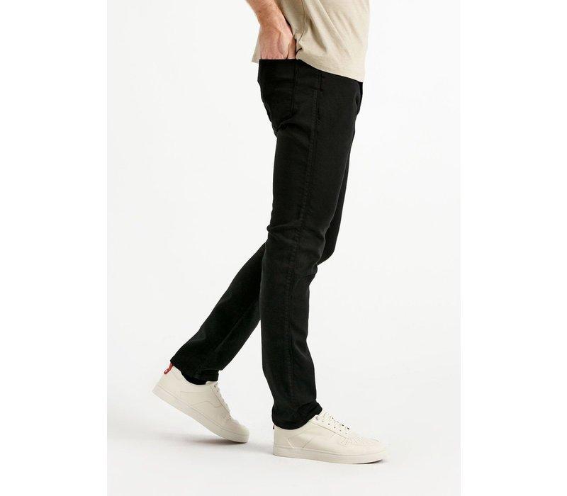 No Sweat Slim 30' - Black