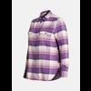 Peak Performance W Kelly Flannel Shirt