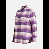 W Kelly Flannel Shirt
