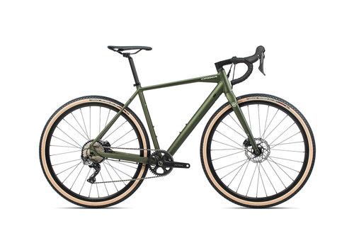 Orbea Terra H30 1X - Medium