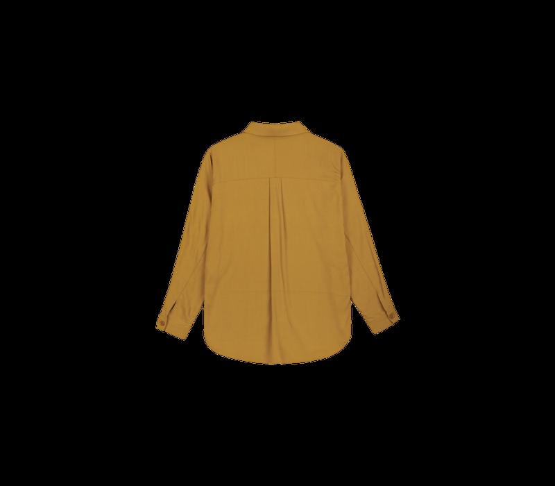 Voces Shirt