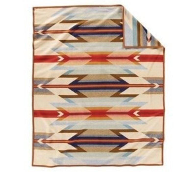 Wyeth Trail - Blanket
