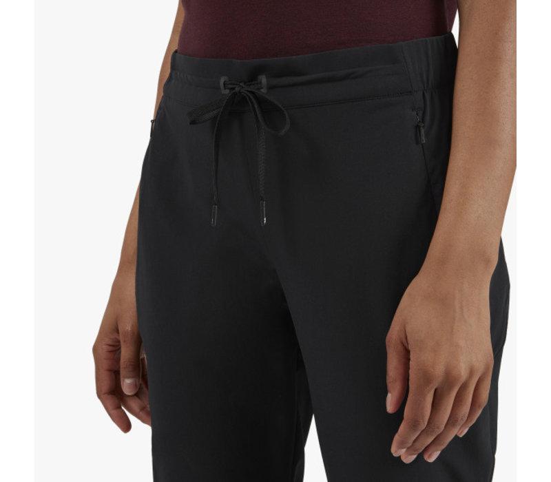 Active Pants Women