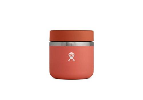 Hydro Flask 20 OZ Insulated Food Jar