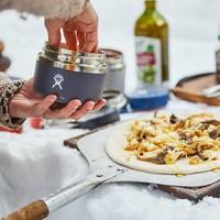 12 OZ Insulated Food Jar