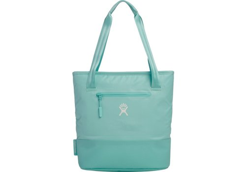 Hydro Flask 8 L Lunch Tote