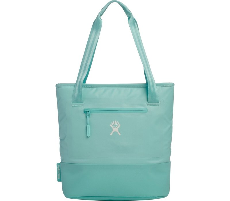 8 L Lunch Tote