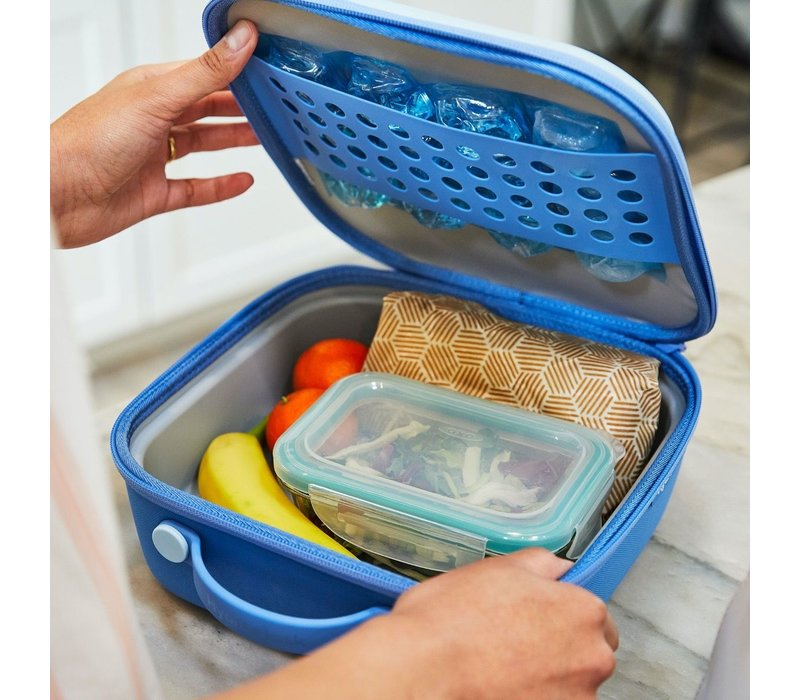Kids Small Lunch Box