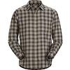 Arc'Teryx Bernal LS Shirt Men's