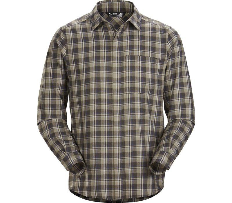 Bernal LS Shirt Men's