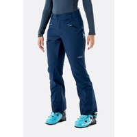 Khroma Volition Pants - Woman