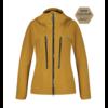 Rab Khroma Kinetic Jacket - Woman