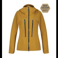 Khroma Kinetic Jacket - Woman