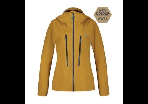 Rab Kroma Kinetic Jacket - Woman