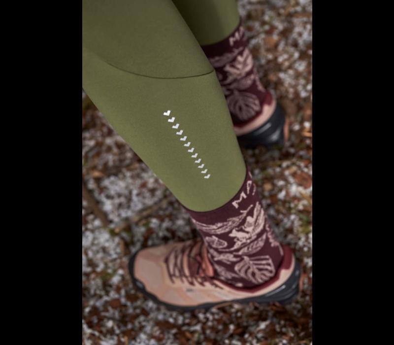 DostM. - Multisport Pants - Woman