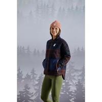 BergpieperM. - Multisport Jacket - Woman