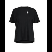 DistelfalterM. - T-Shirt - Woman