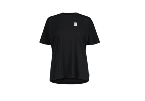 Maloja DistelfalterM. - T-Shirt - Woman