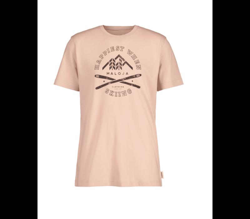 GraueuleM. - T -Shirt