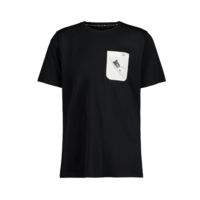 FeldsperlingM. - T- Shirt