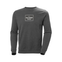 F2F Organic Cotton Sweater